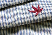 ✽✽ R.atelier | Vintage Fabrics / We sell vintage fabrics by the yard or bolt. Starting from $15/yard.  Check out our Vintage Old Shanghai / Chinese & Batik Fabrics @ http://r-atelier.myshopify.com/collections/vintage-fabrics-1
