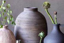 Grey / Muted grey #interiors - classic and #robust #CasaVivante