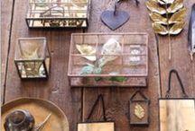 Framed / #Pictureframes, #mirrors and more #CasaVivante #homedecor