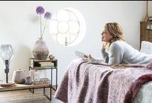 Textiles / #Textiles, pillows&plaids