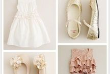 outfits for photo session