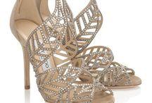 shoes :x