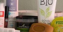 Bellissima le blog / Des produits de Beauté, des cosmétiques bio testés pour vous, des nouveautés de soin visage, soin corps, des sérums, soins capillaires, des soins végan aussi car je m'y mets de plus en plus... tous ces photos viennent de mon blog Bellissima