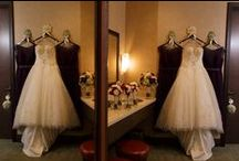 Private Bridal Suite / Conveniently located between the Green Reed Spa and The Event Center and just steps away from the ceremony and reception site, this charming bridal suite offers the bride and her bridesmaids a lovely spot to relax and prepare for the wedding.