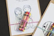 Jeux enfants MARIAGE