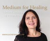 Kathe`s blogg / Om livet og kjærligheten. Les den her www.kathetrones.com