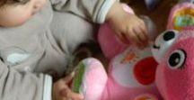 Bébé Sylphide / Bonjour et bienvenue sur le tableau de Bébé Sylphide un blog qui parle de tests pour bébé (jeux, alimentation bio, de mode,...)mais aussi de l'environnement de l'enfant de sa naissance jusqu'à aujourd'hui. Retrouvez aussi des news, des concours, des petites astuces de Maman Sylphide