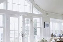 Windows and Doors