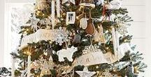 O Christmas Tree! / Holiday Design