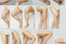 reference legs