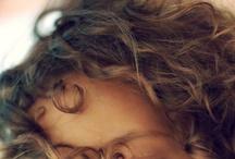 Enfants. / by Lis Fosado