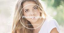 Photography: Seniors / Need inspiration for senior poses? Follow this board for daily ideas.