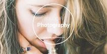 Photography: Boudoir / Poses for modern boudoir pictures, What to wear for boudoir pictures, Boudoir pictures for before wedding