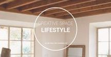Lifestyle: Creative Space / Creativity in your home with these office space tips and styles.   OPEN FOR COLLABORATION. RULES - Images must be vertical, no spam with 3-5 pins per day max, no portfolio pins, infographics pins, or quote pins. Must link to valuable content that is your personal work, have descriptive titles in the pin. Pins must be relevant to DIY. Duplicate or off topic pins are removed.   EMAIL beyondthewanderlust@gmail.com  FOR BOARD INVITE.   Please have email topic as: ATTN - OFFICE COLLAB BOARD INVITE.