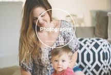 Photography: Lifestyle & Documentary / Need inspiration for your daily in the life pictures? Follow this board for daily ideas.
