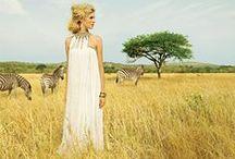 Weddings in Zululand