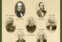 Adventist History