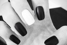 Nails§