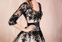 Fashion I adore