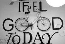 bikewise