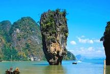 smarTours Asia Tours / Discover Vietnam, Thailand, India, China, Bali, Japan, and so much more with smarTours. Airfare, deluxe hotels, and more included!