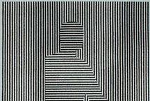 Choix d'affiches / Poster choice. / by Sébastien Marchal