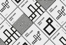 Éléments graphiques / Graphic elements