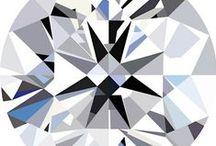 Stjernefund Art / Kunst og grafik - Art & Print