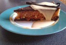 Smink&Cake / Paleo gaszrtoblog
