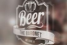 #Beer / We love #Beer