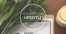 Lifestyle: Free Downloads / Free download and printables  OPEN FOR COLLABORATION. RULES - Images must be vertical, no spam with 3-5 pins per day max, no portfolio pins, infographics pins, or quote pins. Must link to valuable content that is your personal work, have descriptive titles in the pin. Pins must be relevant to DIY. Duplicate or off topic pins are removed.   EMAIL beyondthewanderlust@gmail.com FOR BOARD INVITE. Please have email topic as: ATTN - FREEBIE COLLAB BOARD INVITE.