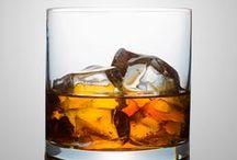 #Bourbon / #Bourbon from the world