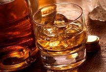 #Whiskey / A huge selection of the best #Whiskey of the world