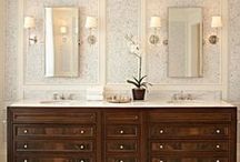 INTERIOR ARCH | Bathroom | Classic