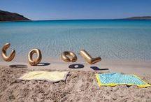 Beach - Sea - Paradise