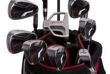 Golf Deals / Top deals on everything golf!