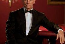 James Bond / James Bond 007