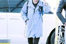 airport fashion kp
