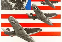 Affiches de guerre / War propaganda