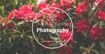 Business: Photography Advice / Lifestyle and documentary photography tutorials. Tips and tricks on starting a photography business.