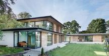 New Build_Holm Place / New build in Hook, Hampshire