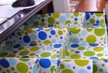 Boxes - Little Boxes