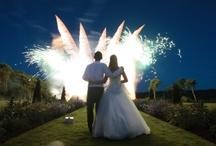 Abbeywood Estate Wedding Venue in Cheshire