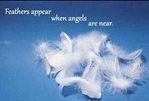 I Love Angels