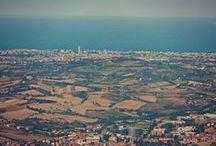 San Marino, San Marino [1] / Agosto 2012