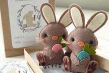 Creative Easter