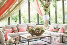 Lounge / lounge