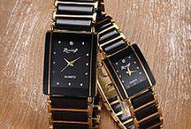biżuteria/zegarki