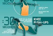 Fitness / fitness