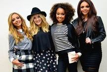 Little Mix / little mix